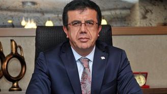 Afrika'nın doğu kapısına 'Mini Türkiye' kurulacak