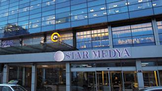 Star Medya'nın devrine izin verildi
