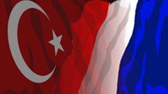 Türk-Fransız Ticaret Formu başladı