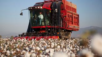 Çin pamuk piyasasını salladı