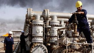 Petrol 4 yılın en düşük seviyesini gördü