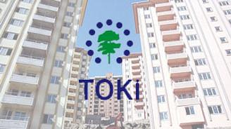 TOKİ 'erken ödemeden' 60 milyon lira topladı
