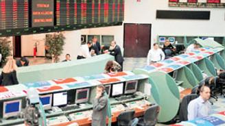 Bizim Toptan, 1 milyar lira piyasa değeri ile geliyor
