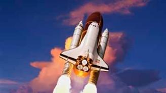 İşte NASA'nın yeni ortakları