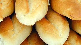Ekmeğe yüzde 15 zam bekleniyor