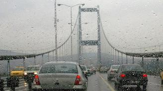 İstanbul'da öğlen saatlerine dikkat!