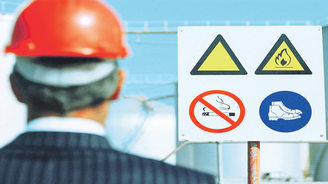 İş Güvenliği Eylem Planı'nda detaylar netleşiyor