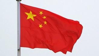 Çin'de daha fazla teşvik beklentisi sürüyor