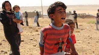 Öcalan'dan Kobani mesajı