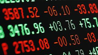 Borsa 6 yıldır mart ayında düşmüyor