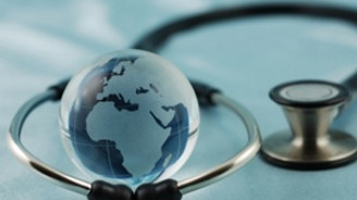 'Sağlık turizmi geliri 10 milyar dolara çıkabilir'