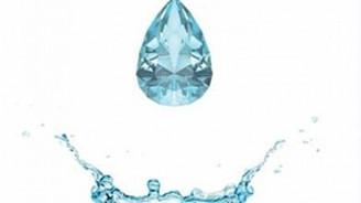 Su tasarrufunda 'altın' öneriler