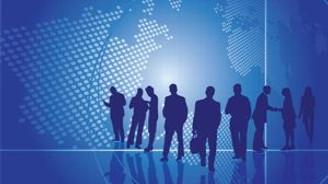 Türk-Yunan 1. Bölgesel İş Forumu yarın başlıyor
