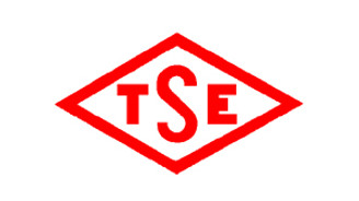TSE Başkanı Şentürk oldu