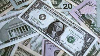 Özel sektör yurtdışı borcunu azalttı