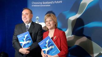 Referandum sonucu, desteği artırdı