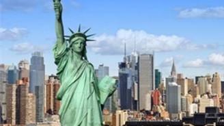 ABD'de ÜFE arttı