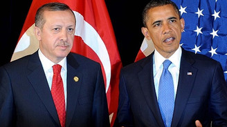 """Erdoğan, zirvede """"yabancı savaşçılar""""ı konuşacak"""