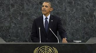 'IŞİD imha edilmeli'
