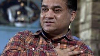 Tohti'nin avukatları temyize başvurdu