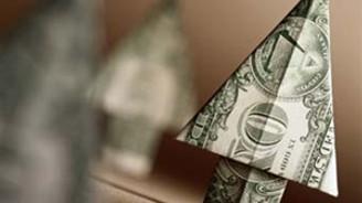 Dolar/TL, 2.25'i aştı