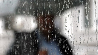 Sıcaklık yağışlarla birlikte azalacak