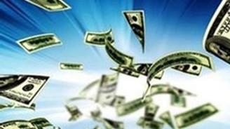 Libor skandalında 6 banka uzlaşma arayışında
