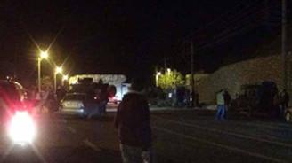 Bitlis'te 3 özel harekatçı şehit oldu