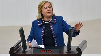 "AK Parti de ""Torba Kanun""dan şikayetçi"