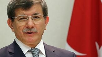 Başbakan'dan Kılıçdaroğlu'na sert sözler
