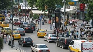 İstanbul'da trafiğe çıkacaklar dikkat!