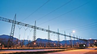 Partiler enerjide yerel kaynakları kullanmada birleşti