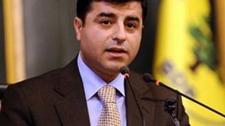 'Öcalan Kandil'den isim istedi'