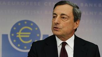 Küresel piyasalar ECB kararını bekliyor