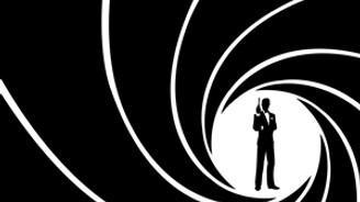 Bond serisinin yeni kitabını Horowitz yazacak