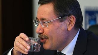 Ankara'nın suyunda sıkıntı yok