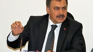 Ankara'nın suyunda problem yok