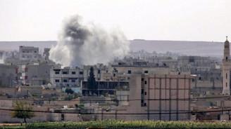 Kobani, Kürt güçlerin eline geçti