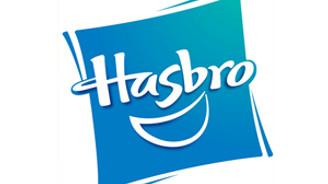 Hasbro, Disney Prensesler'ini üretecek
