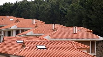 Konut açığının çaresi çatı arasında saklı