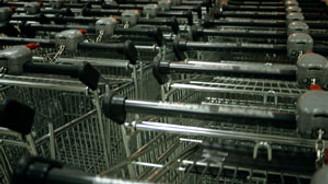 Hızlı tüketimde moraller düzeliyor!