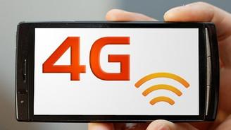 Avea, 4G hız testinde saniyede 3,6 Gigabit hıza ulaştı