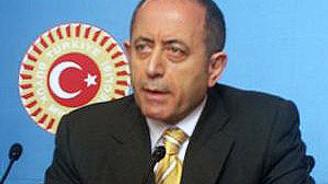 """""""AKP ülkeyi yönetemeyecek noktaya geldi"""""""