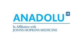 Anadolu Sağlık Merkezi, 5 ayda cirosunu yüzde 17 artırdı