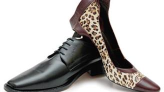 Vizeler kalktı, ayakkabı ihracatı arttı