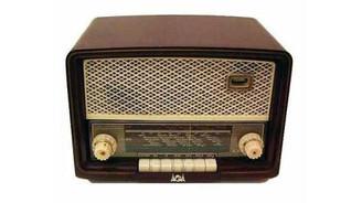 TMSF, Le Chic FM'i de satışa çıkardı