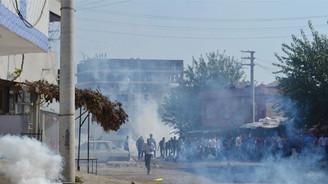 Diyarbakır'da iki ölüm daha!