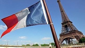 AB Komisyonu'ndan Fransa'ya kötü haber