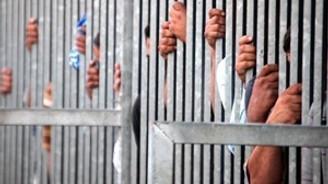 İran'da bin 256 mahkuma af kararı