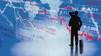 Piyasaların 2015 ufku net değil!